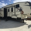 RV for Sale: 2016 TRAVEL STAR GALAXY 305RLT