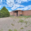 Mobile Home for Sale: Manufactured - Tijeras, NM, Tijeras, NM