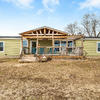Mobile Home for Sale: 1 Story,Modular,Ranch, Modular - Ash Grove, MO, Ash Grove, MO