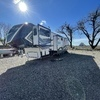 RV for Sale: 2020 MOMENTUM 376THS