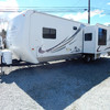 RV for Sale: 2006 CEDAR CREEK