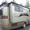 RV for Sale: 2006 WORKHORSE