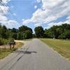 Mobile Home for Sale: Manufactured Home Park - Gastonia, NC, Gastonia, NC