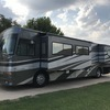 RV for Sale: 2005 38FD