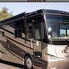 RV for Sale: 2012 PHAETON