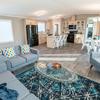 Mobile Home for Sale: 3 Bed, 2 Bath Home At North Battleford Village, North Battleford, SK