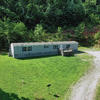 Mobile Home for Sale: Mobile/Manufactured,Residential, Single Wide - Knoxville, TN, Knoxville, TN