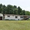 Mobile Home for Sale: Mobile Home, Ranch,Single Wide - Poland, ME, Poland, ME