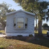 Mobile Home for Sale: Charming 2 Bed/1 Bath Home With Newer A/C, Lakeland, FL