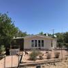 Mobile Home for Sale: Modular, Modular Home - Camp Verde, AZ, Camp Verde, AZ