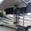 RV for Sale: 2014 CANYON STAR 3956