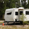 RV Lot for Rent: Thompson Mill RV Park, Jacksonville, FL