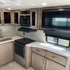 RV for Sale: 2020 TRANSCEND XPLOR 221RB