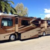 RV for Sale: 2005 EXPEDITION 38N