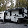 RV for Sale: 2016 MONTANA HIGH COUNTRY 340BH