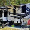 RV for Sale: 2019 Momentum M-class