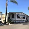 Mobile Home for Sale: Mobile Home - Ramona, CA, Ramona, CA