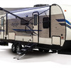 RV for Sale: 2021 Sportsmen 301BHKLE