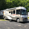 RV for Sale: 2007 VOYAGE 35L