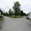 Mobile Home Park for Sale: Stillwater MHP, Orono, ME