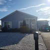 Mobile Home for Sale: Home You Have Been Waiting For!, Stafford Township, NJ