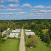 Mobile Home Park for Sale: Four Seasons Village, Warrensburg, MO