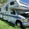 RV for Sale: 1997 Ultrasport