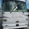 RV for Sale: 2006 See Ya GOLD 40