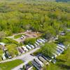 Mobile Home Park for Sale: Carroll Creek, Kansas City, KS