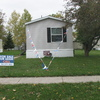 Mobile Home for Sale: MOVE IN SPECIAL, Grafton, ND