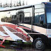 RV for Sale: 2005 SUNCRUISER 37B
