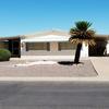 Mobile Home for Sale: Mfg/Mobile Housing - Sun Lakes, AZ, Sun Lakes, AZ
