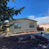 Mobile Home for Sale: Large home North Reno, Reno, NV