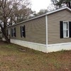 Mobile Home for Sale: MS, PETAL - 2017 THE BREEZE single section for sale., Petal, MS