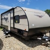 RV for Sale: 2020 Wildwood X-Lite 263BH
