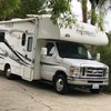 RV for Sale: 2014 CHATEAU 24HL