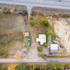 RV Park for Sale: 22 SITE RV Park-Idaho, Sagle, ID