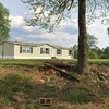 Mobile Home for Sale: AL, LINEVILLE - 2019 TruMH MARVEL multi section for sale., Lineville, AL