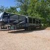 RV for Sale: 2020 RAPTOR 426TS