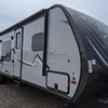 RV for Sale: 2018 APEX 3000BHS