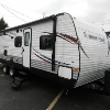 RV for Sale: 2014 SUMMERLAND 2800 BHGS