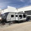 RV for Sale: 2018 APEX 289TBSS