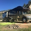 RV for Sale: 2015 SENECA 37FS