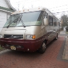 RV for Sale: 2005 Land Yacht