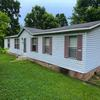 Mobile Home for Sale: Doublewide with Land, Double Wide - Gamaliel, AR, Gamaliel, AR
