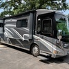 RV for Sale: 2011 TOUR 40CD