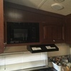 RV for Sale: 2014 ROCKWOOD SIGNATURE ULTRA LITE 8280WS