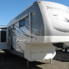 RV for Sale: 2006 McKenzie Medallion