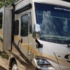 RV for Sale: 2017 CROSS COUNTRY 404RB
