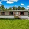 Mobile Home for Sale: TN, JOHNSON CITY - 2019 EXCITEMEN multi section for sale., Johnson City, TN